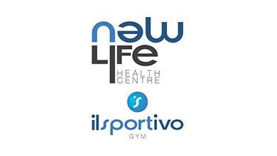 Il Sportivo Logo